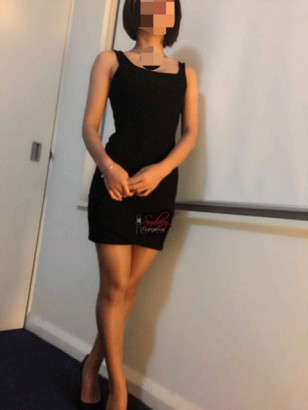 Out call adult entertainment services Sydney